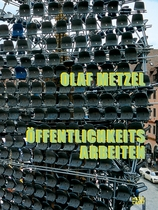 Olaf Metzel: Into the Public