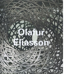 Olafur Eliasson: Contemporary Artists Series