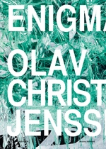 Olav Christopher Jenssen: Enigma