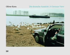 Oliver Kern: A German View