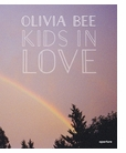 Olivia Bee & B�RNS Launch 'Kids in Love' at ARCANA