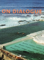 On Dialogue: Contemporary Australian Art