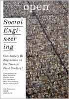 Open 15: Social Engineering