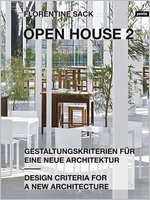 Open House 2