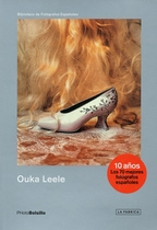 Ouka Leele: PHotoBolsillo