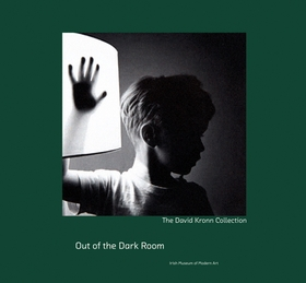 Out of the Dark Room