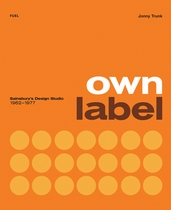 Own Label