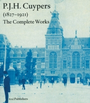 P.J.H. Cuypers 1827-1921
