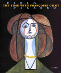 Free research papers on pablo picasso