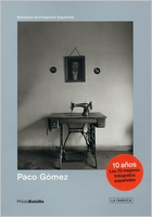 Paco G�mez: PHotoBolsillo