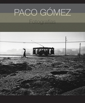 Paco G�mez: Photographs