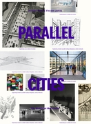 Parallel Cities