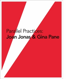 Parallel Practices: Joan Jonas & Gina Pane