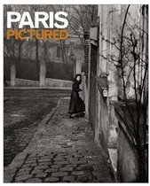Paris Pictured
