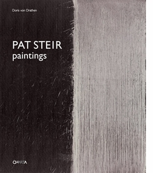Pat Steir: Paintings