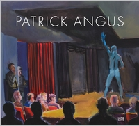 Patrick Angus: Painting and Drawings