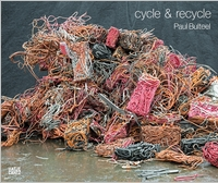 Paul Bulteel: Cycle & Recycle