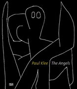 Paul Klee: The Angels