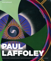 Paul Laffoley: Secret Universe 2
