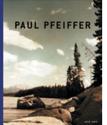 Paul Pfeiffer