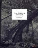 Paul Strand: The Garden at Orgeval