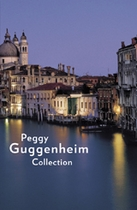 Peggy Guggenheim Collection