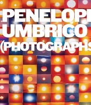 Penelope Umbrico: Photographs