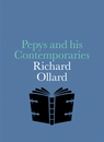 Pepys and His Contemporaries