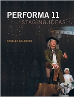 Performa 11: Staging Ideas