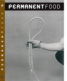 Permanent Food No. 14