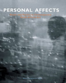 Personal Affects