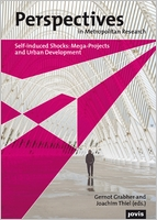 Perspectives in Metropolitan Research I