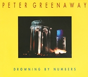 Peter Greenaway: Drowning By Numbers