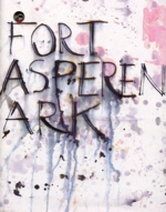 Peter Greenaway: Fort Asperen Ark