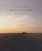 Peter Hebeisen: Battlefields