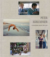 Peter Schlesinger: A Photographic Memory 1968-1989