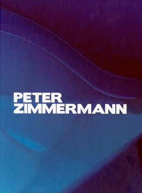 Peter Zimmermann