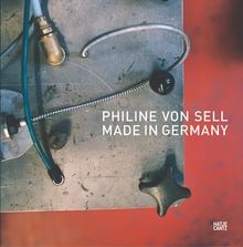 Philine von Sell: Made in Germany