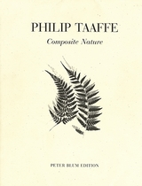 Philip Taaffe: Composite Nature