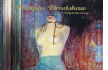 Philippe Bradshaw: A Fly In The House