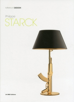 Philippe Starck: Minimum Design