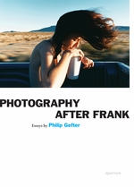 Photography After Frank