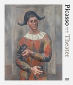 Picasso and the Theatre