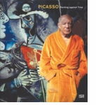 Picasso: Painting Against Time
