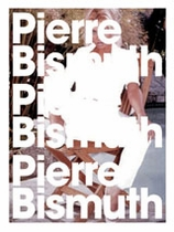 Pierre Bismuth