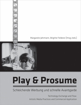 Play & Prosume