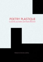 Poetry Plastique