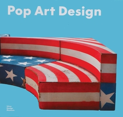 Pop Art Design