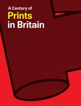 Prints in Britain