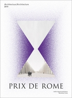 Prix de Rome.NL 2014